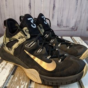 d12f82ef2395 Men s Nike Zoom Hyperrev on Poshmark